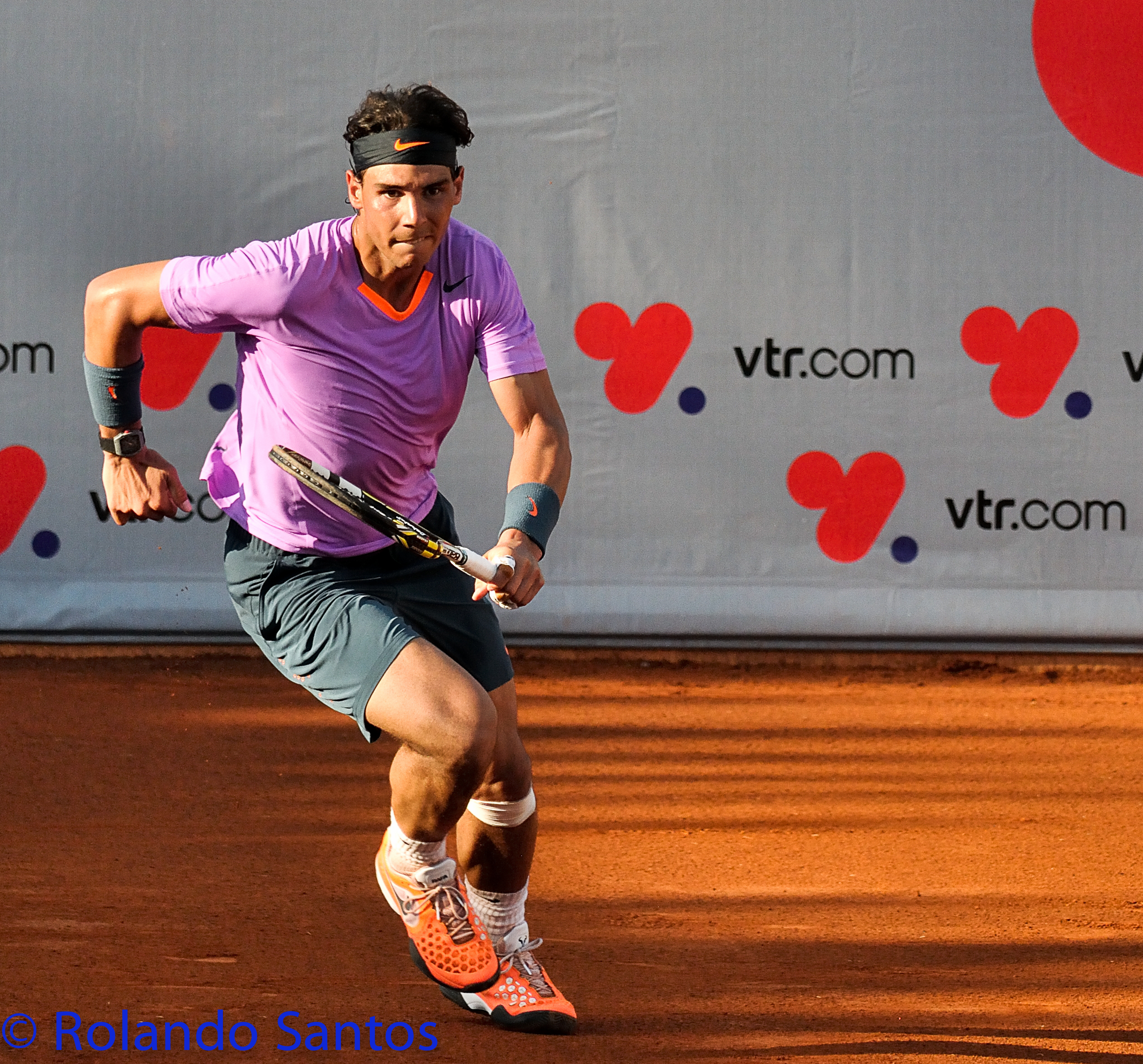 February | 2013 | The Chilean Chronicles Nadal 2013